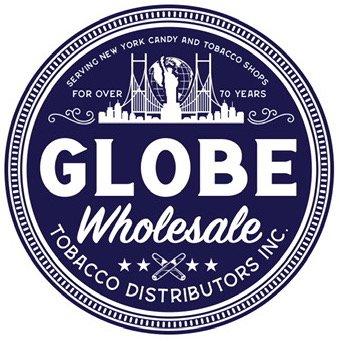 Globe Wholesale